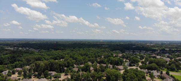 jim-west-central-church-collierville-tn-drone-photos-53